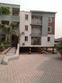 Newly Built Luxury 3 Bedroom Flat (first Floor & Ground Floor), Anthony- Lagos State., Anthony, Maryland, Lagos, Flat for Sale