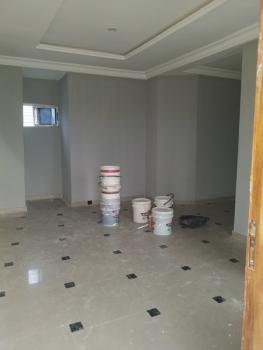 Massive Room Self Contained (studio ) with Spacious Balcony Penthouse, Okun Ajah Lagos., Ogombo, Ajah, Lagos, Self Contained (single Rooms) for Rent