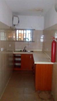 Luxury & Executive Mini Flat with 2t/1b, Alaka Estate, Alaka, Surulere, Lagos, Mini Flat for Rent