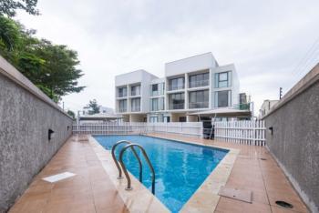 Luxury 3 Bedroom Home, Banana Island, Ikoyi, Lagos, Terraced Duplex for Rent