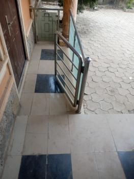 2 Bedroom Flat, Arab Road Kubwa, Kubwa, Abuja, Flat for Rent