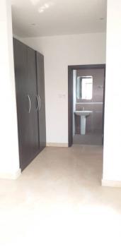 4 Bedroom Detached Duplex, Off Oladimeji Alo, Lekki Phase 1, Lekki, Lagos, Detached Duplex for Sale