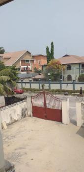 5 Bedroom Detached Duplex, Kemfayat Abdulrasak, Lekki Phase 1, Lekki, Lagos, Detached Duplex for Sale