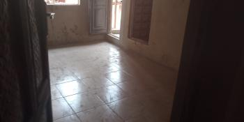 Newly Built and Luxury Roomself Contain, Off Herbert Macaulay, Adekunle, Yaba, Lagos, Self Contained (single Rooms) for Rent