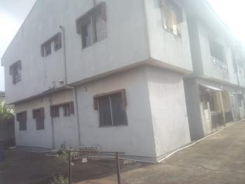 4 Flats 0f 3 Bedroom with C of O, Desmond Estate Akute, Ojodu, Lagos, Commercial Property for Sale