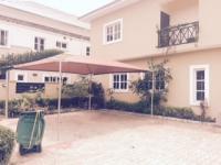 5 Bedroom Detached House, Banana Island, Ikoyi, Lagos, 5 Bedroom Detached Duplex For Rent