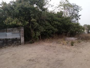 1900sqm Residential Plot with C of O, Dakibiyu, Abuja, Residential Land for Sale