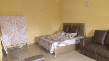 a Room Self Contained, Jakande, Lekki, Lagos, Self Contained (single Rooms) for Rent