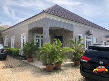 3 Bedroom Detached Bungalow, Fha Estate, Lugbe District, Abuja, Detached Bungalow for Sale