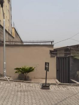 12 Units of 3 Bedrooms with Factory Containing 6 Rooms, Agidingbi, Alausa, Ikeja, Lagos, Flat for Sale