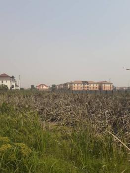 a Piece of Land, Mapara Estate in Makogi, Magboro, Ogun, Residential Land for Sale