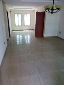 3 Bedroom Apartment, Citiview Estate,  Wawera, Berger, Arepo, Ogun, Flat / Apartment for Sale