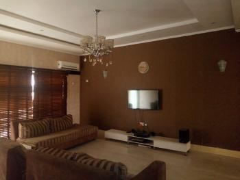 Nice 2 Bedroom Serviced Apartment, Befort Estate Near Trademore Estate Lugbe Abuja, Lugbe District, Abuja, Detached Bungalow for Rent