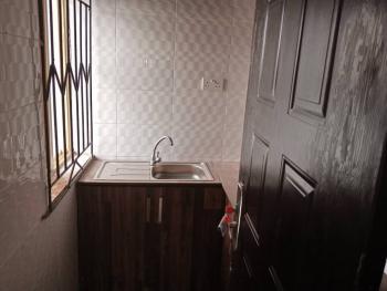 Newly Built Mini Flat, Thomas Estate ,ajah, Ajah, Lagos, Mini Flat for Rent