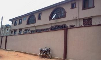Landed Property, Riverbank Estate, Akute, Ifo, Ogun, Block of Flats for Sale