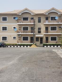 Newly Refurbished 3 Bedrooms Flat, Femi Okunnu Estate Phase 3 Lekki, Ikate Elegushi, Lekki, Lagos, Flat for Rent