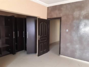 3 Bedroom Flat + Bq, Lekki Gardens Phase 1 Estate, Off Lekki-epe Expressway, Ajah, Lagos, Flat for Sale