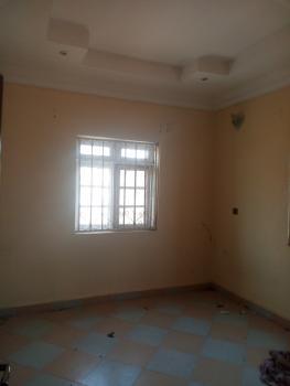 a Yet to Be Renovated 2 Bedroom Flat, Dantata Estate Kubwa, Kubwa, Abuja, Mini Flat for Rent