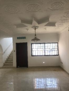 6 Bedroom Detached, Gwarinpa, Abuja, Detached Duplex for Rent
