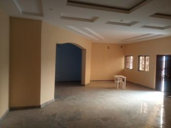 Brand New Serviced 3 Bedrooms, Jahi By Gilmoor, Jahi, Abuja, Mini Flat for Rent
