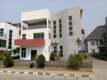 Bedroom Detached Duplex (height) with Bq, Citiview Estate, Wawera,arepo, Berger, Arepo, Ogun, Detached Duplex for Rent