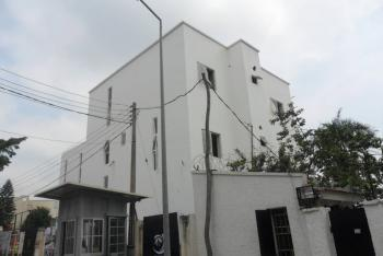 5 Bedroom Duplex with Pent House, Mary Slessor, Near Isreali Embassy, Asokoro District, Abuja, Detached Duplex for Sale