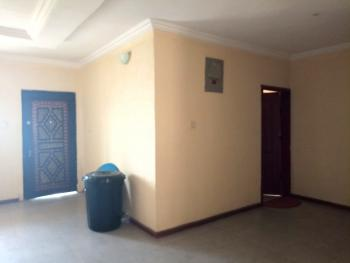 a Room Self Contain, Agungi, Lekki Expressway, Lekki, Lagos, Self Contained (single Rooms) for Rent