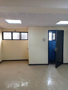80 Sqm Commercial Office Space Available, Allen, Ikeja, Lagos, Office Space for Rent