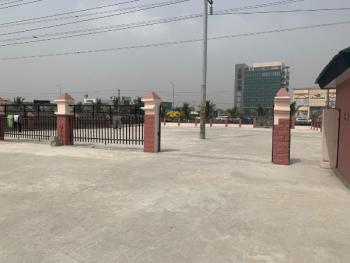 3650 Square Meters of Land, Ologolo, Lekki, Lagos, Mixed-use Land for Rent