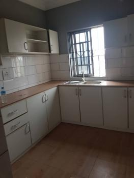 an Executive Pent House Room Self Contain with Big Balcony., Off Ogombo Road, Ogombo, Ajah, Lagos, Self Contained (single Rooms) for Rent