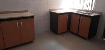 Lovely 3 Bedrooms, Magodo Isheri, Magodo, Lagos, Flat for Rent