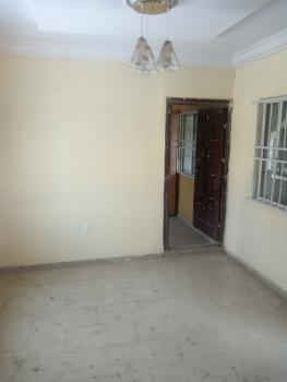 Newly Built Miniflat, Thomas Estate, Sangotedo, Ajah, Lagos, Mini Flat for Rent