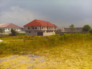 Dry Land, Off Lekki-epe Express, Onosa, Ibeju Lekki, Lagos, Residential Land for Sale