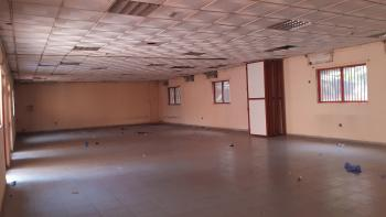 Commercial Property Available, Victoria Island Extension, Victoria Island (vi), Lagos, Plaza / Complex / Mall for Rent