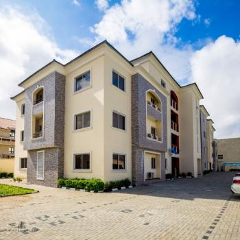 Well Built and Finely Finished 3 Bedroom Apartment, Oniru, Victoria Island (vi), Lagos, Flat for Rent