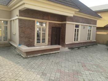 Furnished 3 Bedroom Bungalow, Thomas Estate, Ajah, Lagos, Detached Bungalow for Sale