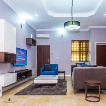 Upscale 2 Bedroom Premium Apartment, Oniru, Victoria Island (vi), Lagos, Flat for Rent