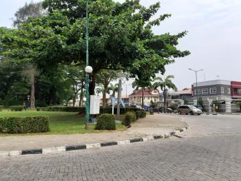 Fantastic Location, 2000sqm Land., Opposite The Recreation Center, Vgc, Lekki, Lagos, Residential Land for Sale