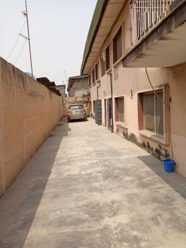 Spacious 3 Bedroom Flat, Kilo, Surulere, Lagos, Flat for Rent