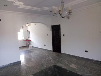 Perfect 3 Bedroom, 69 Road By 6th Avenue, Gwarinpa, Abuja, Flat for Rent