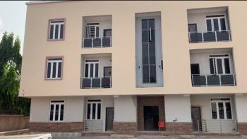 Luxury 3 Bedroom Deluxe Apartment, Adeniyi Jones, Ikeja, Lagos, Block of Flats for Sale