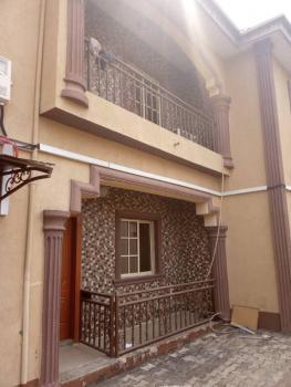 2 Bedroom Flat, Marshy Hill Estate, Ado, Ajah, Lagos, Flat for Rent