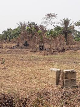 Plots of Land, Magodo Isheri, Opic, Isheri North, Ogun, Mixed-use Land for Sale
