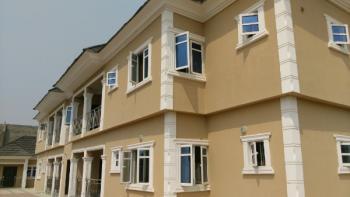 Luxury 4 Bedroom Terraced Duplex, Off Mobile Road, Ajah Lekki, Lekki Phase 2, Lekki, Lagos, Terraced Duplex for Rent