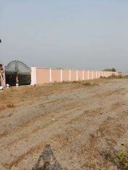 Good Roi Investment Land, Akodo Ise, Ibeju Lekki, Lagos, Residential Land for Sale