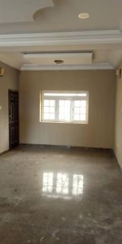 3 Bedroom Flat in an Estate, After Brains and Hammer Estate, Galadimawa, Abuja, Galadimawa, Abuja, Flat for Rent