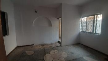 Cute 1 Bedroom Mini Flat, Off Fola Osibo, Lekki Phase 1, Lekki, Lagos, Mini Flat for Rent