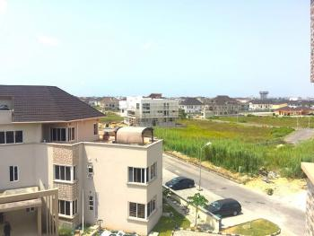 Residential Land, Pinnock Beach Estate, Osapa, Lekki, Lagos, Residential Land for Sale