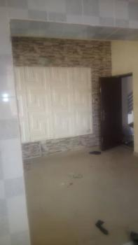 Spacious 1 Bedroom Mini Flat, Lekki Gardens Estate Behind Lagos Business School, Ajah, Lagos, Mini Flat for Rent