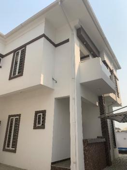 5-bedroom Fully Detached Detacched Duplex, Ikota Villa Estate, Ikota, Lekki, Lagos, Detached Duplex for Rent